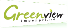 Green View Impex Pvt. Ltd.