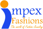 Impex Fashions