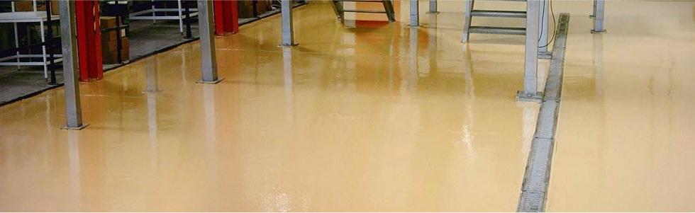 Hardener Epoxy Floor : Phenalkamine epoxy hardener