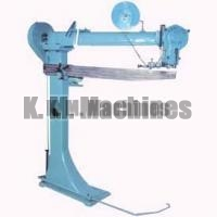 Stitching Machine