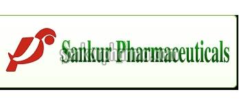 Sankur Pharmaceuticals