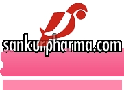 Sankur Pharmaceuticals Pvt. Ltd
