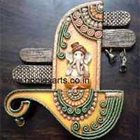 Decorative Diwali Gift Items Decorative Diwali Gift Items