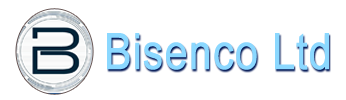 Bisenco Ltd