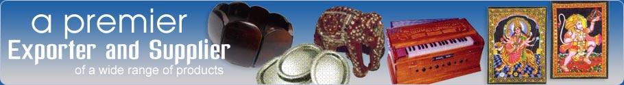 Shivkumar Exports