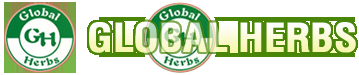 Herbal Extracts Manufacturers In Delhi