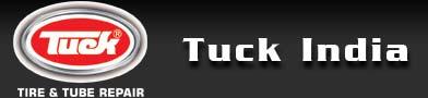 Tuck India