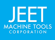 JEET MACHINE TOOLS CORPORATION