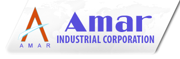 Amar Industrial Corporation
