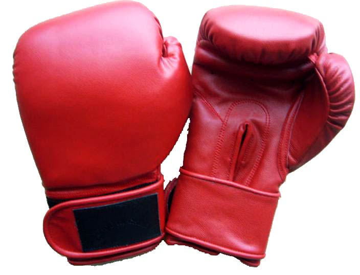 Boxing Gloves | Search Results | Calendar 2015 Boxing Company