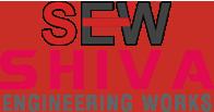 Shiva Engineering Works