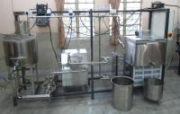 Food Technology Lab Equipment