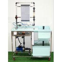 Mechanical Apparatus