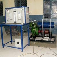 Petrol Engine Test Rigs