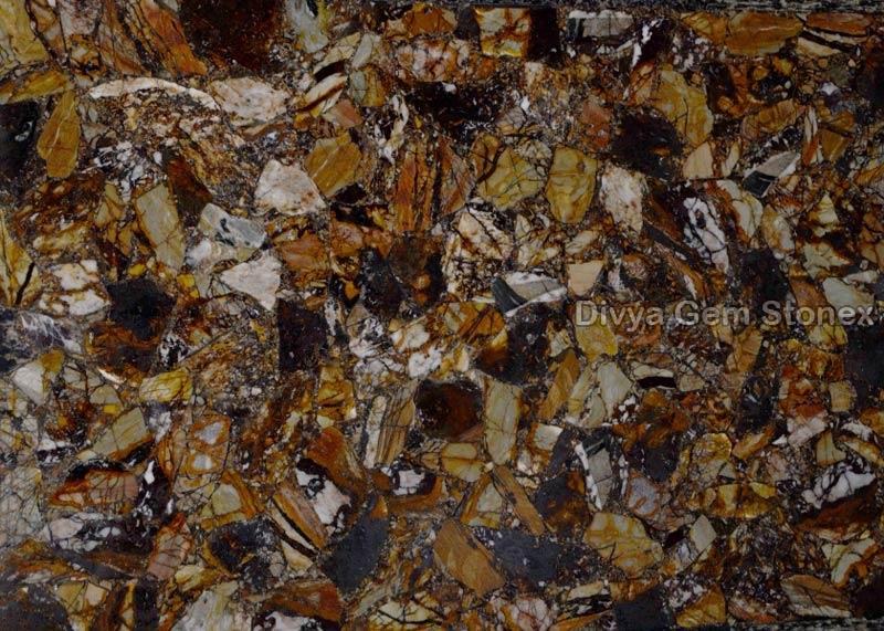 Natural Quartz Slabs : Quartz stone slabs natural white