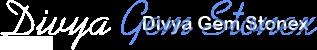 Divya Gem Stonex