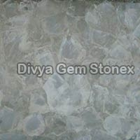Crystal Stone Slabs Exporters