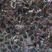Semi Precious Stone Tiles Manufacturers