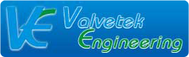 Valvetek Engineering