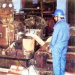 Plant & Machinery 03