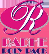 Radhe Poly Pack