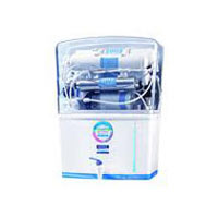 Wall Mounted RO Water Purifier