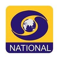 DD National