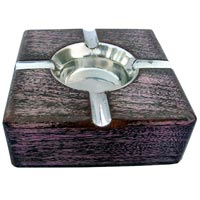 Wooden Smoking Accessories