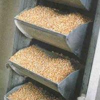 Bucket Elevator Belt