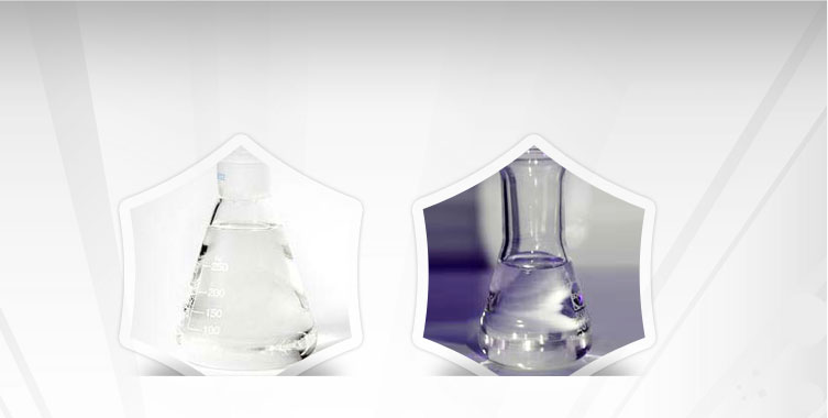 Industrial Chemicals Suppliers
