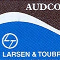 Larsen & Toubf