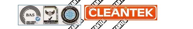 Clean Tek