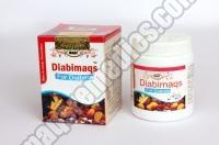 Anti Diabetic Medicines