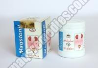 Anti Stone Medicines