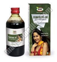 Female Health Care Medicines