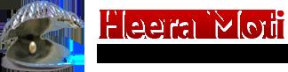 Heera Moti Stone Pvt. Ltd.