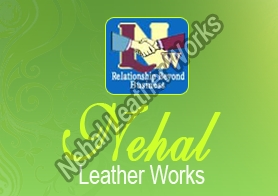 Nehal Leather Works