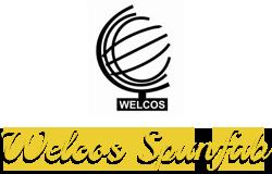 Welcos Spunfab
