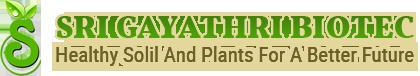 Sri Gayathri Biotec