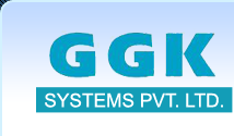 G G K Systems Pvt. Ltd.