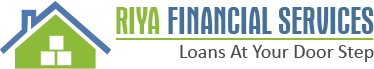 Riya Financial Services