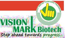 Vision Mark Biotech