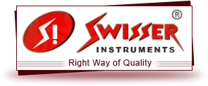 Swisser Instruments Pvt.Ltd.