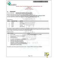 CST Registration Certificate 01