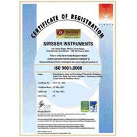 ISO 9001 :2008