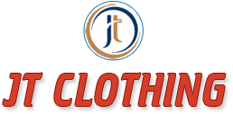 Jt Clothing