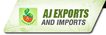 AJ Exports and Imports