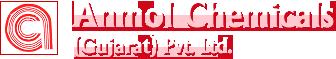 Anmol Chemicals Guj Pvt Ltd.