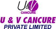 U & V Cancure Private Limited