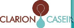 Clarion Casein Ltd.